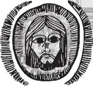 Hermandad Penitencial de Nuestro Señor Jesús de Luz y Vida